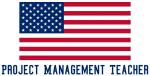 Ameircan Project Management Teacher