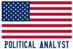 Ameircan Political Analyst