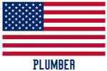 Ameircan Plumber