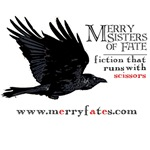 Merry Sisters of Fate