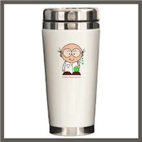 Lab Ware (to drink from)