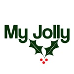 My Jolly