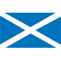 Scotland T-shirt, Scotland T-shirts & Gifts