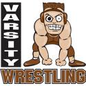 Wrestling T-shirt, Wrestling T-shirts