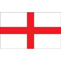 England T-shirt, England T-shirts & England Gifts