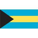 Bahamas T-shirt, Bahamas T-shirts & Gifts