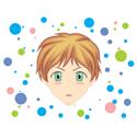 Boy Anime