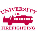 University Of Firefighting