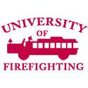 University Of Firefighting