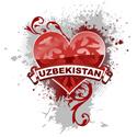 Heart Uzbekistan