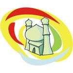 Mosque T-shirts, Mosque T-shirt