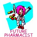 Pharmacist T-shirt, Pharmacist T-shirts