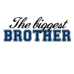 The Biggest Brother