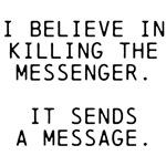 Kill Messenger