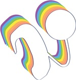 Rainbow Cochlear Implants