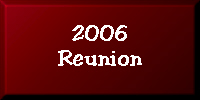 2006 Reunion San Antonio