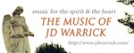 The Music of JD Warrick