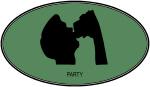 Party (euro-green)