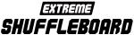 Extreme Shuffleboard