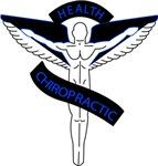 Chiropractic4
