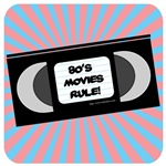 80's Movies Rule
