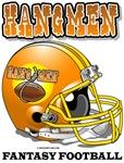 FFL Hangmen Helmet