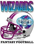 FFL Wizards Helmet