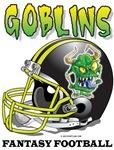 FFL Goblins Helmet