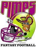 FFL Pimps Helmet
