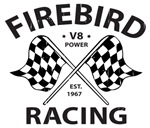 Firebird Racing