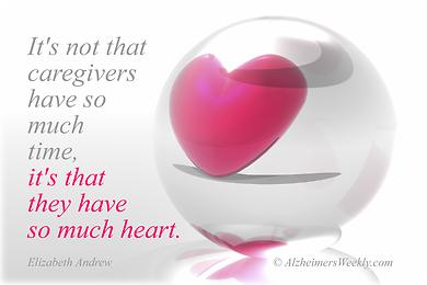 'So Much Heart'