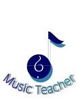 Music Directors/Teachers