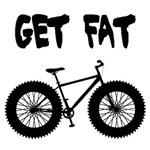 FAT BIKE-GET FAT