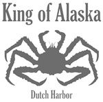 King of Alaska