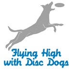 Disc Dog (2)