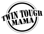 Twin Tough Mama