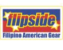 Flipside Logo Gear