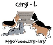 Corgi-L