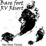 Bare foot rv resort 2