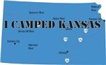 I Camped Kansas