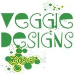 Vegetarian Vegan