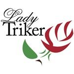 Lady Triker 1