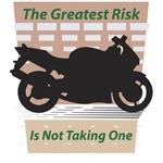 Greatest Risk Modern