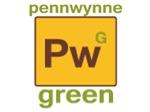 Penn Wynne Green