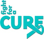 Gynecologic Cancer Fight For A Cure