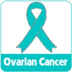 Ovarian Cancer Awareness Shirts