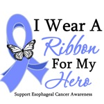 Esophageal Cancer Support