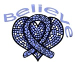 Esophageal Cancer Believe