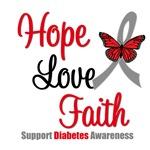 Diabetes HopeLoveFaith