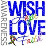 Autism Wish Hope